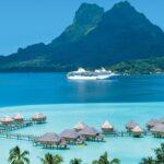 Bora Bora (Polinésia Francesa)