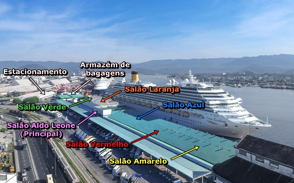 Terminal Concais