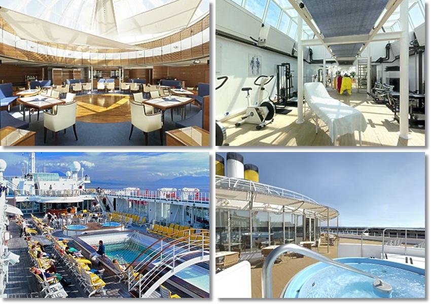 Costa Marina