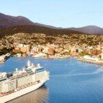 Hobart (Austrália)