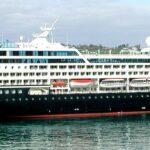 R-Class R-Class (Renaissance Cruises)