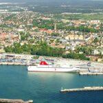 Visby (Suécia)