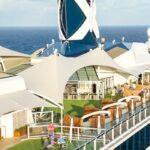 Classe Solstice (Celebrity Cruises)